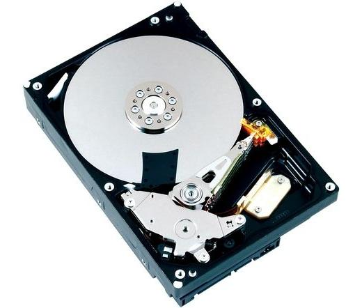HDD TOSHIBA 1TB 7200RPM 32MB SATAIII DT01ACA100