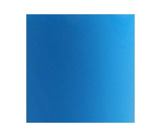 MAYHEMS Pastel Blue Berry - 1000ml