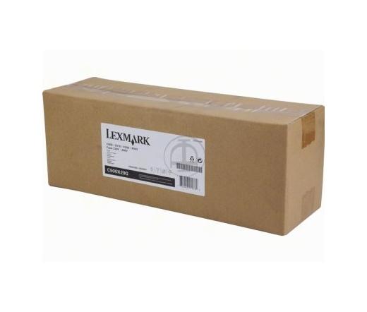 Toner Lexmark FUSER KIT 60K PGS. F/ C500/ C510 Laser