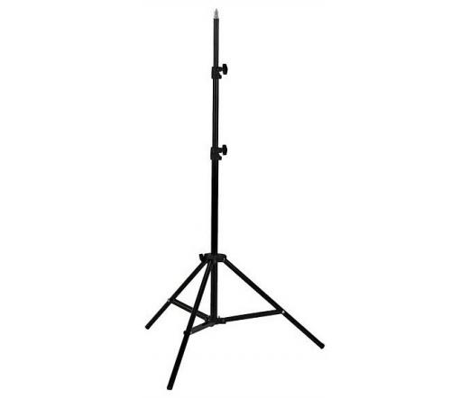 METZ LS-200 BASIC LINE STÚDIÓÁLLVÁNY