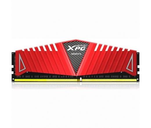 ADATA XPG Z1 DDR4, 8GB, 2666Mhz, CL16, Red