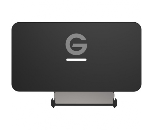 G-Technology ev FireWire Adapter