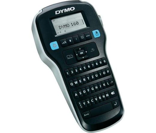 DYMO LM160 kézi feliratozógép