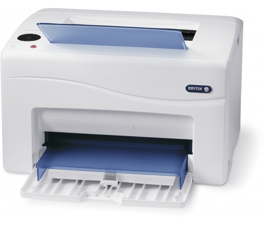 Printer Xerox Phaser 6020V_BI