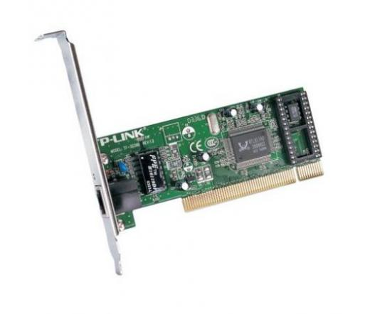 NET TP-LINK TF-3239DL 10/100 PCI Card