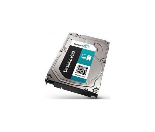 HDD Seagate 3TB 7200RPM SATA-III 64MB Self-Encryption