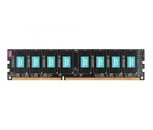 DDR3 4GB 1600MHz Kingmax
