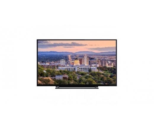 "TV LCD Toshiba 43"" 43L1763DG"