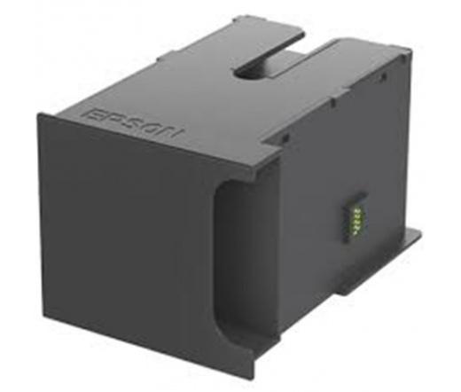 Epson T671000 Karbantartó készlet