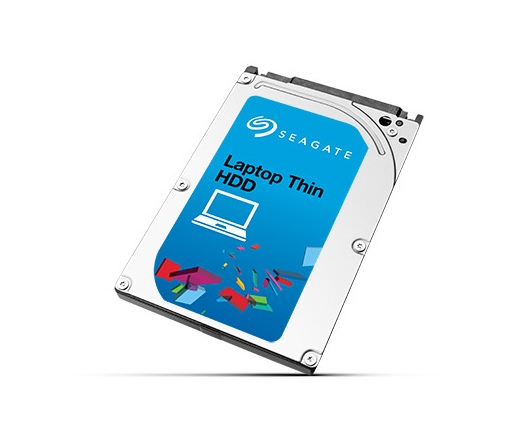 HDD NOTEBOOK SEAGATE 320GB 7200rpm 32MB CACHE 7mm