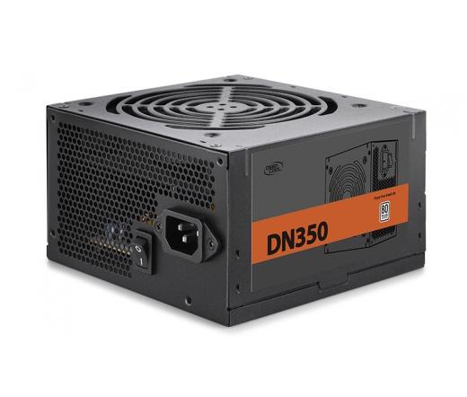 TÁP DeepCool DN350 350W 80+