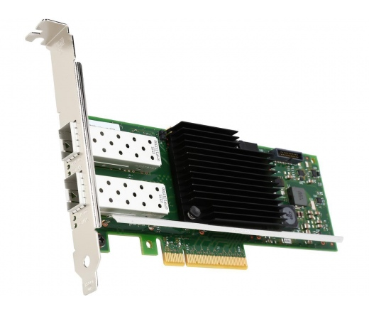 INTEL Ethernet Converged Network Adapter X710-DA2