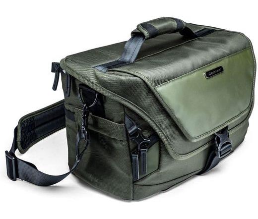 Vanguard Veo Select 36S zöld