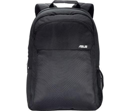 """ASUS Argo Backpack 15,6"""" fekete"""