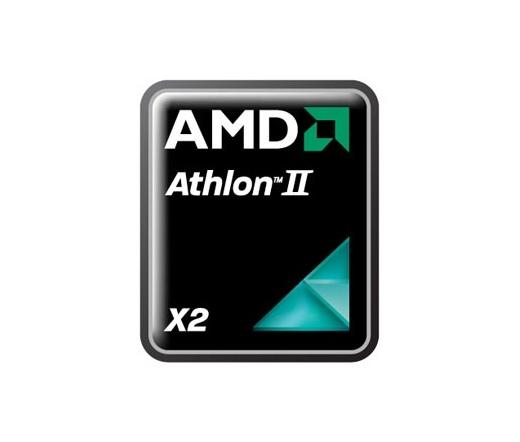 CPU AMD Athlon II X2 370K 4,2GHz BOX