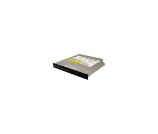 OPT SUPERMICRO DVM-TEAC-DVD-SBT3 Black