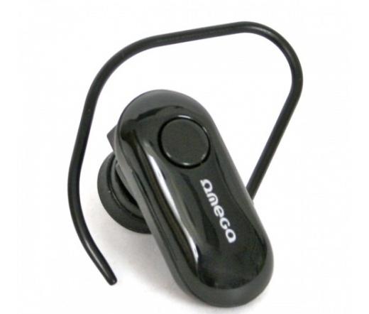 OMEGA Bluetooth Headset R028