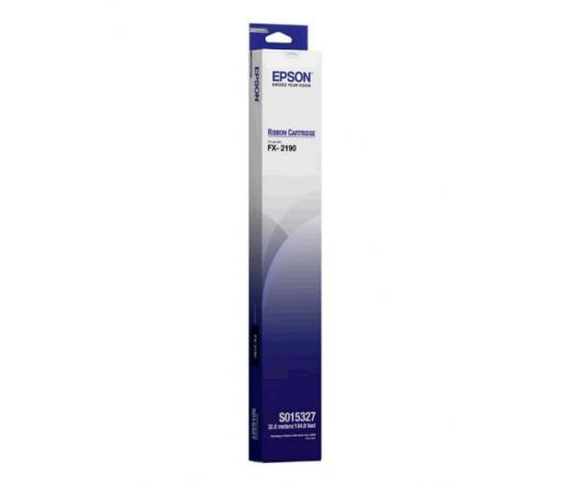 Epson FX-2190 fesékszalag