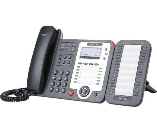 TEL Escene ES330-PEN