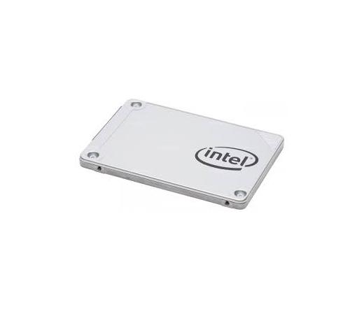 """SSD SATA-III 2,5"""" INTEL 150GB S3520 Series MLC 7mm SinglePack"""