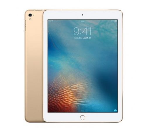 TABLET APPLE iPad 9,7 Cellurar 32GB Arany