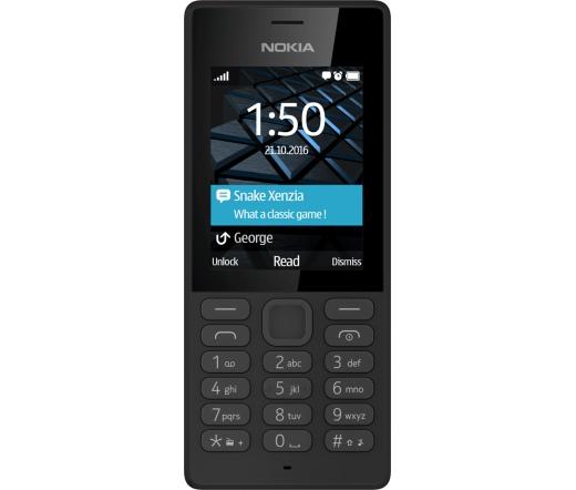 TEL NOKIA 150 Dual SIM Fekete