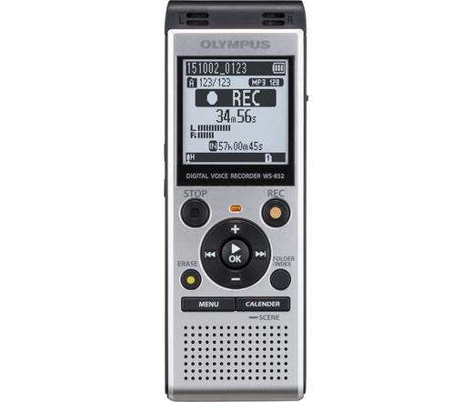 OLYMPUS WS-852 4GB