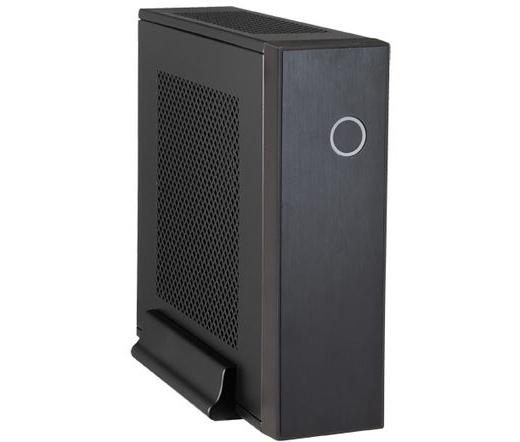 HÁZ CHIEFTEC ITX IX-03B-OP