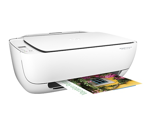 Printer HP DeskJet Ink Advantage 3635 MFP