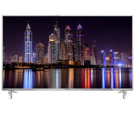 TV LED Panasonic TX-50DX750E 3D 4K LED TV
