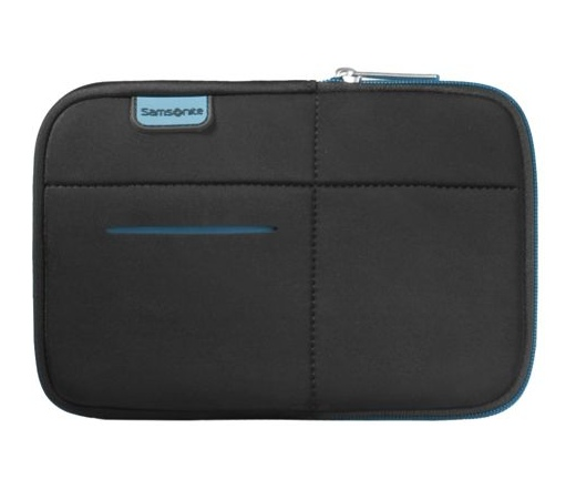 "SAMSONITE Airglow tablet tok 7"" fekete/kék"