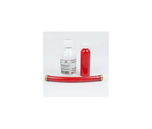 MAYHEMS Pastel Red - 250ml