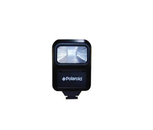 Polaroid slave vaku PLASF18