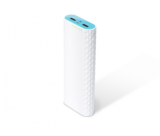 TP-LINK TL-PB15600 Ally 15600mAh High Capacity Power Bank