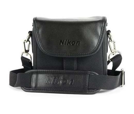 NIKON COOLPIX CS-P08