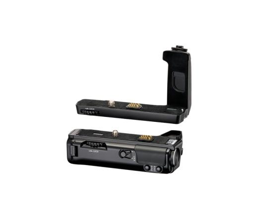 OLYMPUS HLD-6 Power Battery Holder for E-M5
