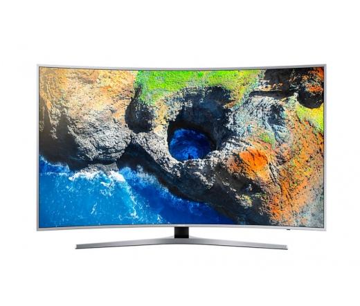 "TV LED SAMSUNG 49"" UE49MU6502UXXH"
