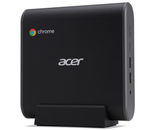 PC Acer Chromebox CXI3