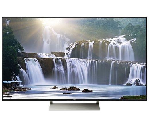 Sony KD-55XE9305BAEP LCD TV