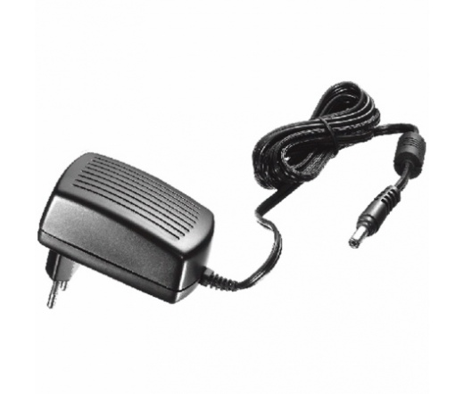 DYMO hálózati adapter feliratozógépekhez