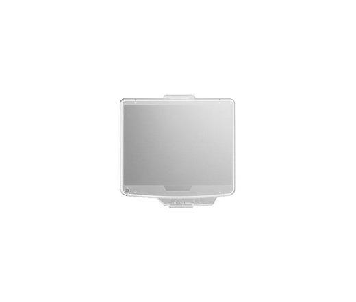 NIKON BM-8 LCD védő