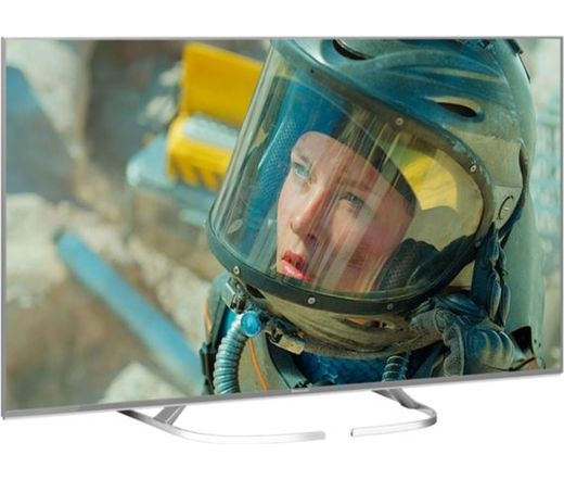 TV LED Panasonic TX-58EX700E