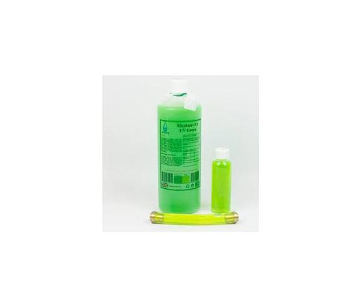 MAYHEMS X1 UV Green -250ml