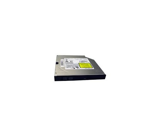 OPT SUPERMICRO DVM-PLDS-DVDRW-SBT3 Black