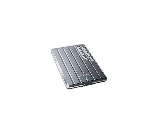 SSD USB 3.1 ADATA 256GB SC660H