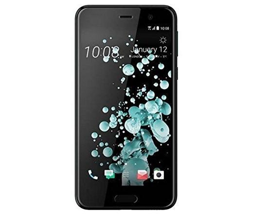 TEL HTC U Play Kék 32GB