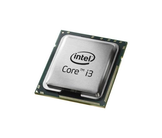 CPU INTEL Core i3-3250T 3,00GHz 3MB LGA1155 TRAY