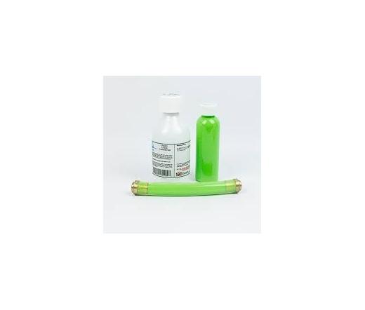 Mayhems X1 UV Green - 100ml