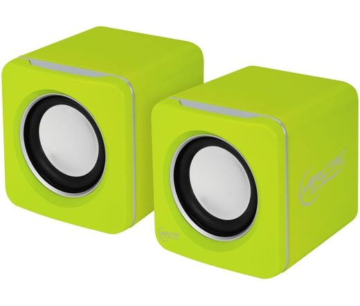 ARCTIC SOUND SPEAKER S111 BT Lime