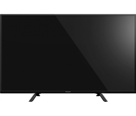 TV LED Panasonic TX-49ES400E